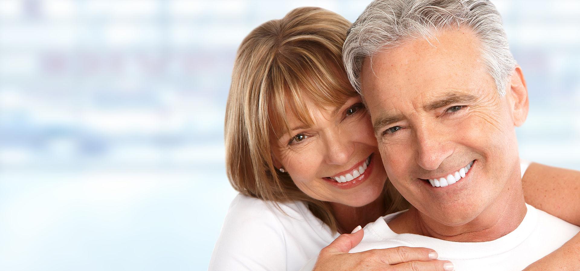 Protefix - O viata mai buna pentru purtatorii de proteza dentara